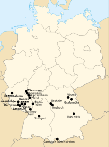 US_military_bases_in_Germany.svg