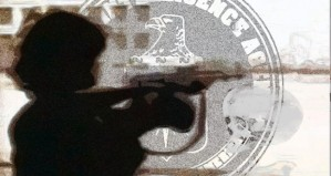 CIA-Shadow-wars-620x330