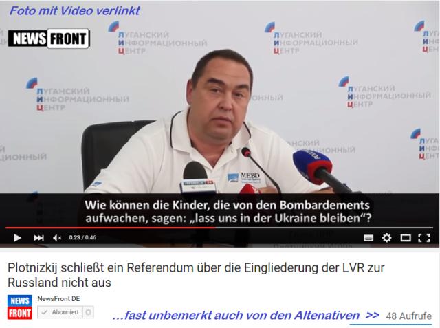 der dicke über neues referendum