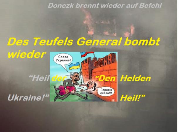 heil3
