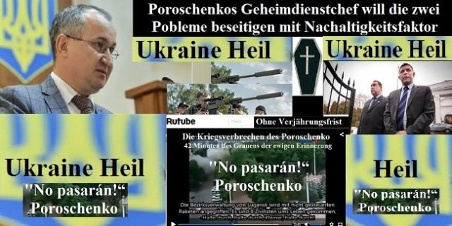 Ukraine Heil