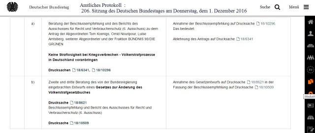 protokoll-bild