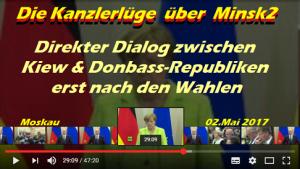 videobild3